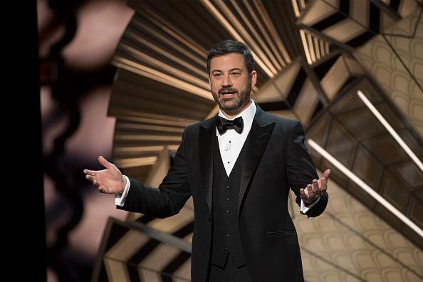 Оскар 2018: промо-ролик церемонии фото 1