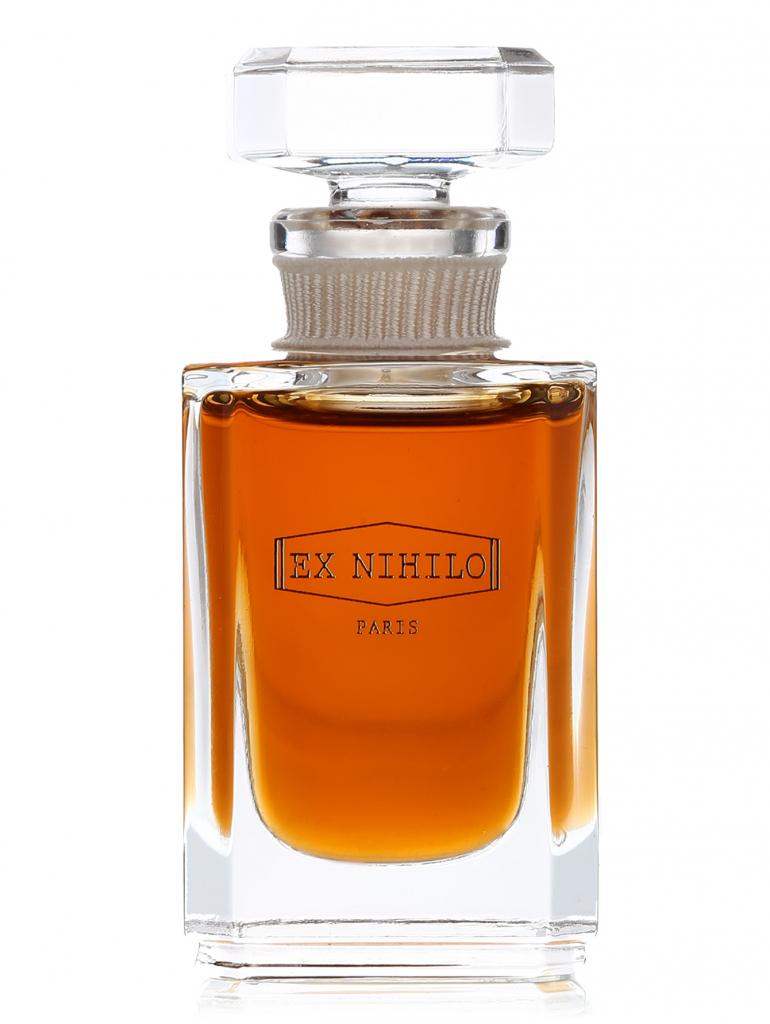 Новые форматы ароматов: что это такое и как их носить?-Фото 11