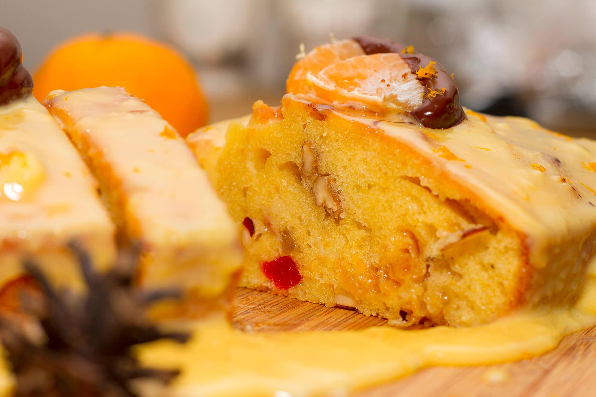5 блюд на Старый Новый год от Евгения Клопотенко-Фото 5