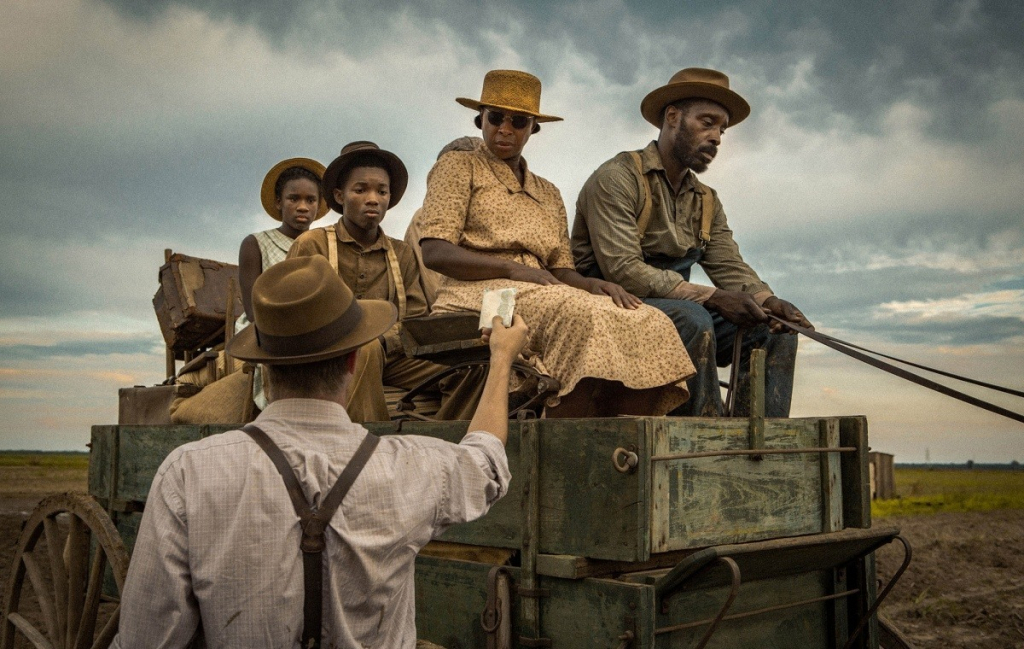 «Оскар-2018»: главные сюрпризы и неожиданности фото 8