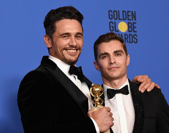 «Оскар-2018»: главные сюрпризы и неожиданности фото 1