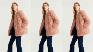 5 ярких цветов, которые должны быть в вашем зимнем гардеробе-320x180