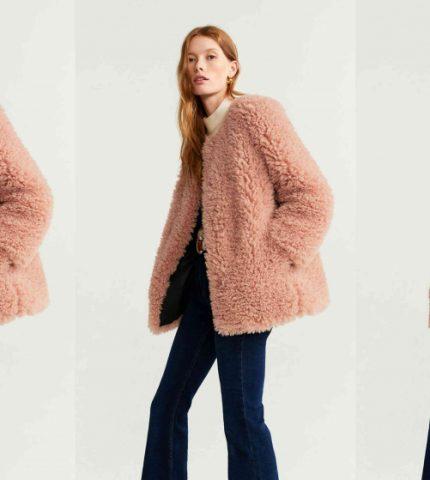 5 ярких цветов, которые должны быть в вашем зимнем гардеробе-430x480
