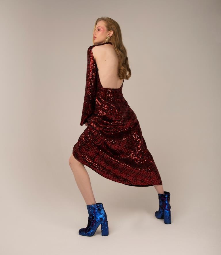 Обувь для девичника