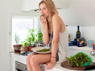 Как понять, какая диета вам подходит и будет эффективной