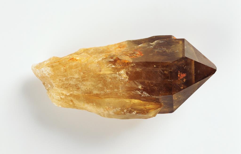 Модные кристалы