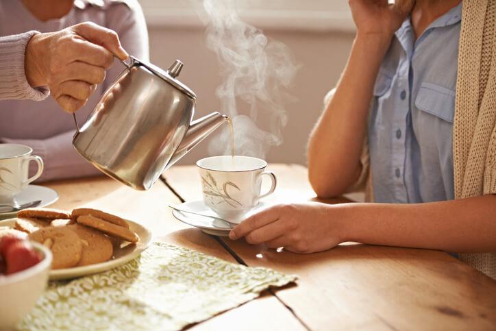 5 видов чая, которые стоит начать пить уже сегодня-Фото 2