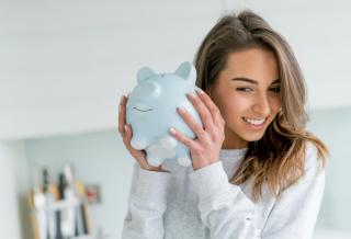 Думай и богатей: 5 TED-лекций о том, как управлять личными финансами