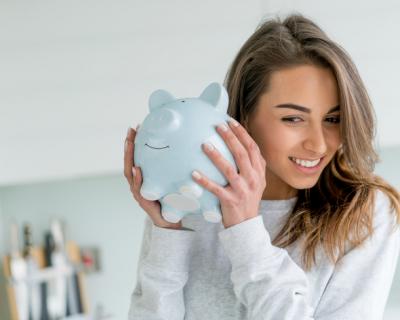 Думай и богатей: 5 TED-лекций о том, как управлять личными финансами-430x480