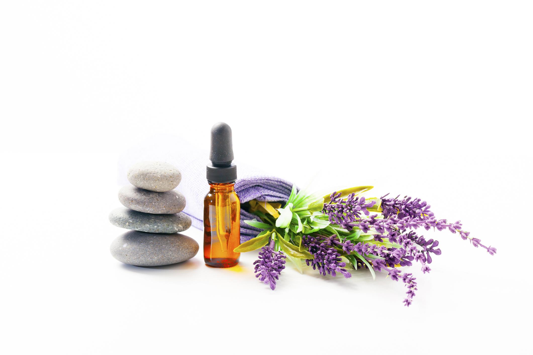 Как избавиться от мигрени натуральными средствами-Фото 3