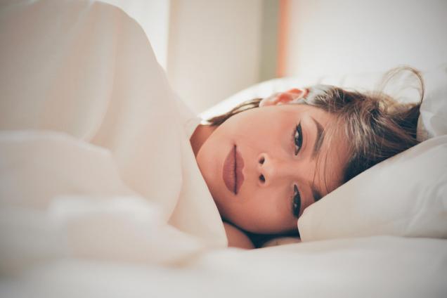 Во сколько нужно ложиться спать, чтобы высыпаться
