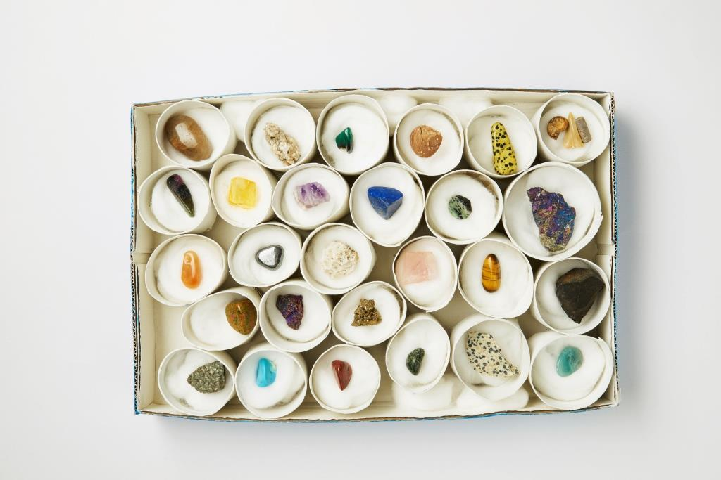 Пять драгоценных камней, о которых вы могли не знать-Фото 2