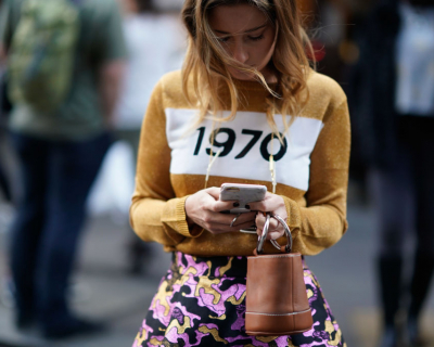 Винтажная мода: тренды 70-х, которые актуальны сегодня-430x480