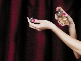 Новые форматы ароматов: что это такое и как их носить?