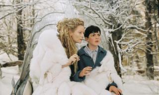 10 фильмов о холодах