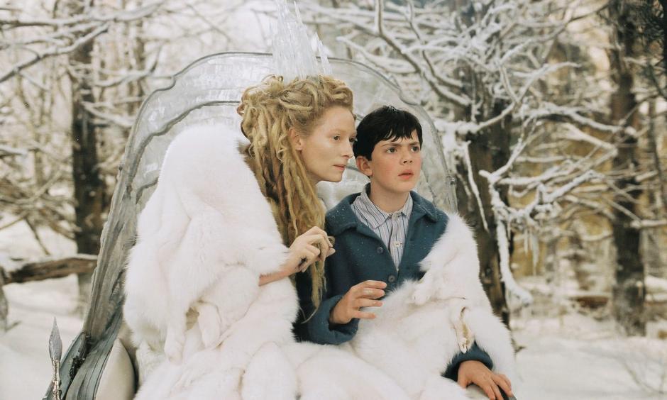 10 фильмов о холодах-320x180