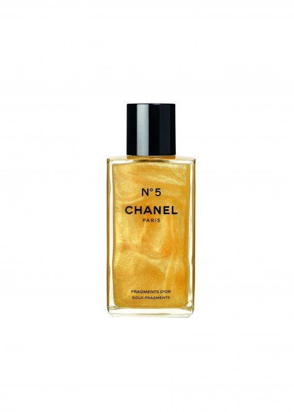 Новые форматы ароматов: что это такое и как их носить?-Фото 12