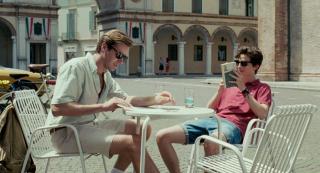Золотой глобус 2018: Список фильмов, достойных нашего внимания