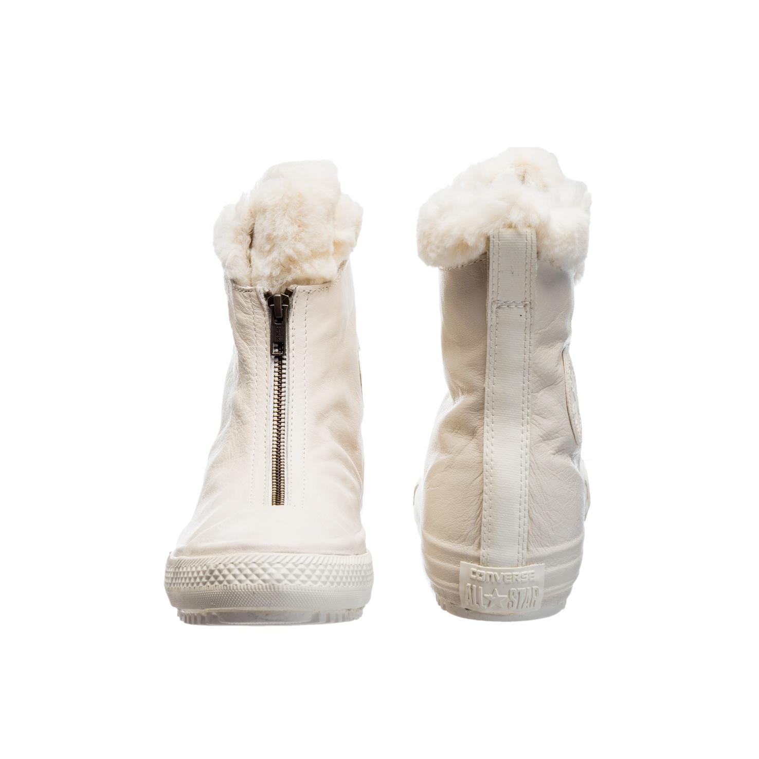 Обувь для путешествий  CONVERSE