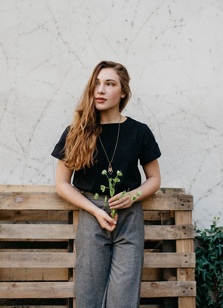 Модная резолюция на 2018 год: как жить стильно-Фото 3