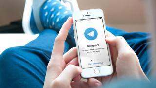 5 украинских Telegram-каналов, на которые стоит подписаться в 2018