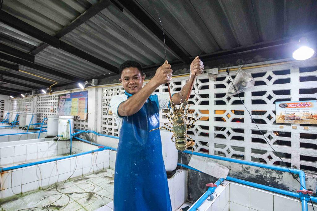 Кухня, отели и достопримечательности Таиланда: все, что нужно знать перед путешествием-Фото 7