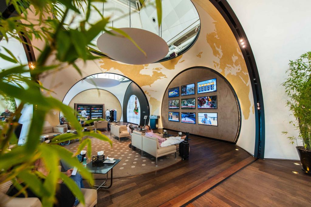 Кухня, отели и достопримечательности Таиланда: все, что нужно знать перед путешествием-Фото 15