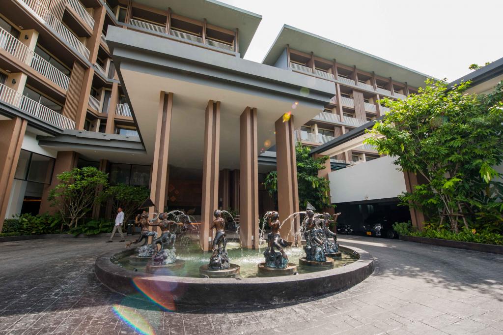 Кухня, отели и достопримечательности Таиланда: все, что нужно знать перед путешествием-Фото 9
