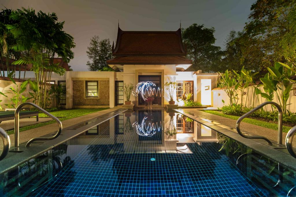 Кухня, отели и достопримечательности Таиланда: все, что нужно знать перед путешествием-Фото 14