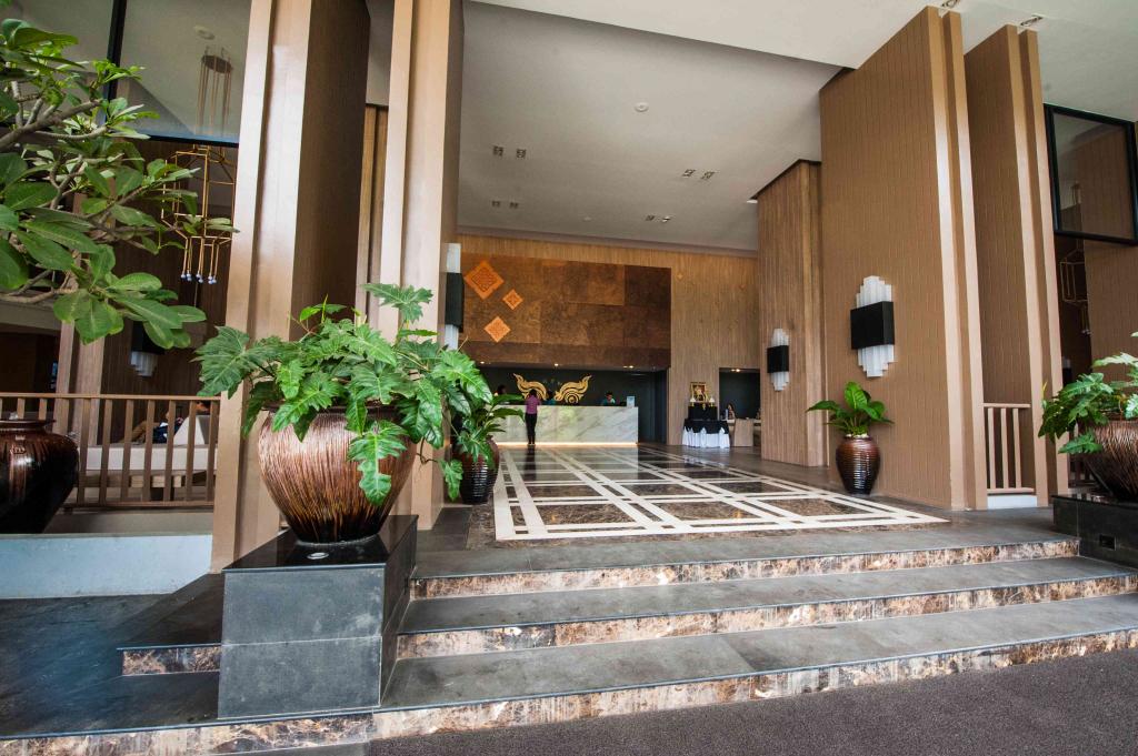 Кухня, отели и достопримечательности Таиланда: все, что нужно знать перед путешествием-Фото 10