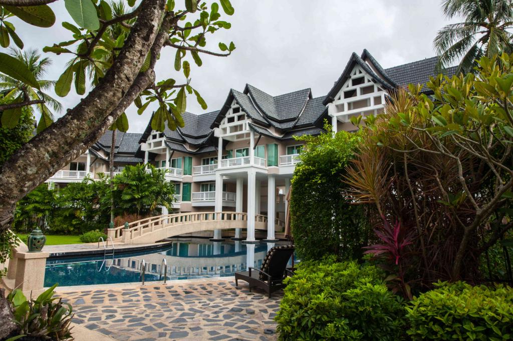 Кухня, отели и достопримечательности Таиланда: все, что нужно знать перед путешествием-Фото 11