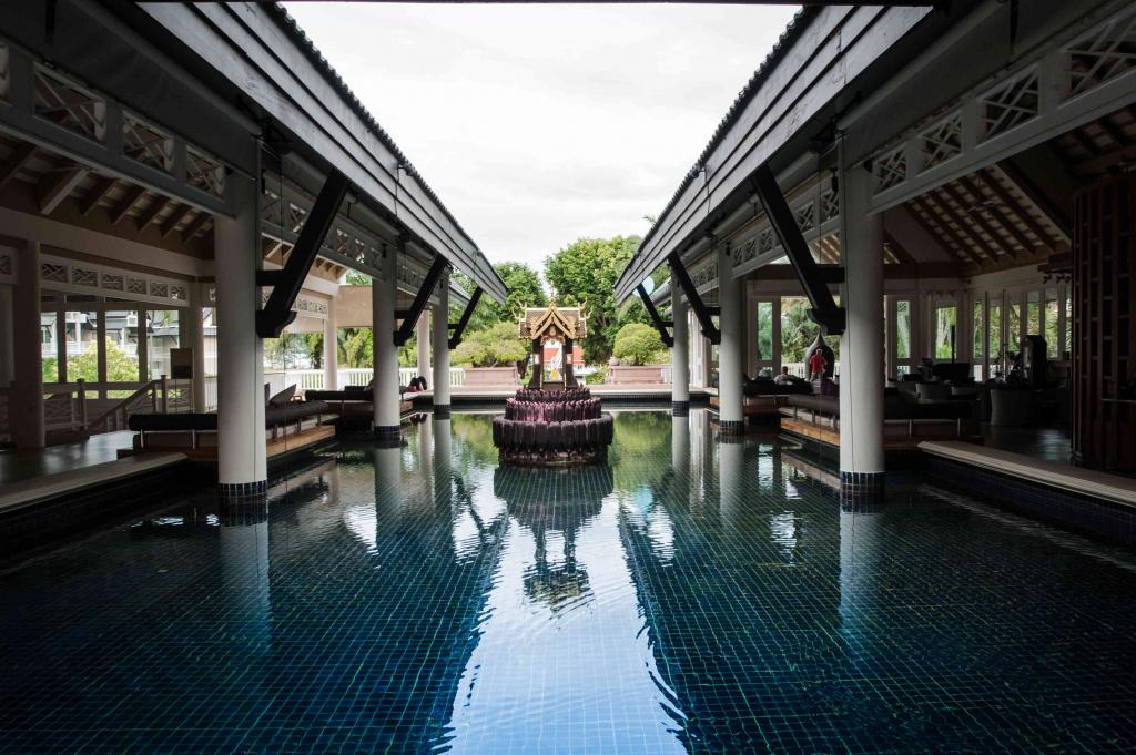 Кухня, отели и достопримечательности Таиланда: все, что нужно знать перед путешествием-Фото 12