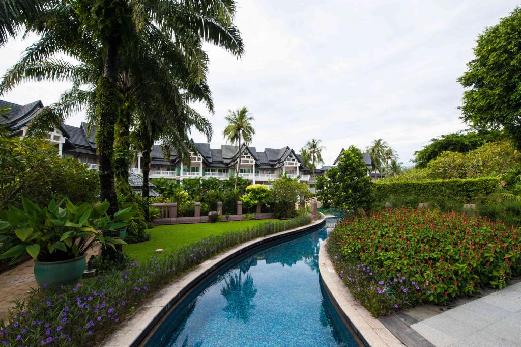 Кухня, отели и достопримечательности Таиланда: все, что нужно знать перед путешествием-Фото 13