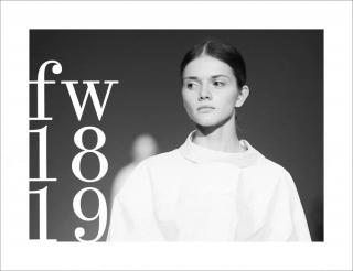 UFW 18-19: чего стоит ожидать от показов в этом году