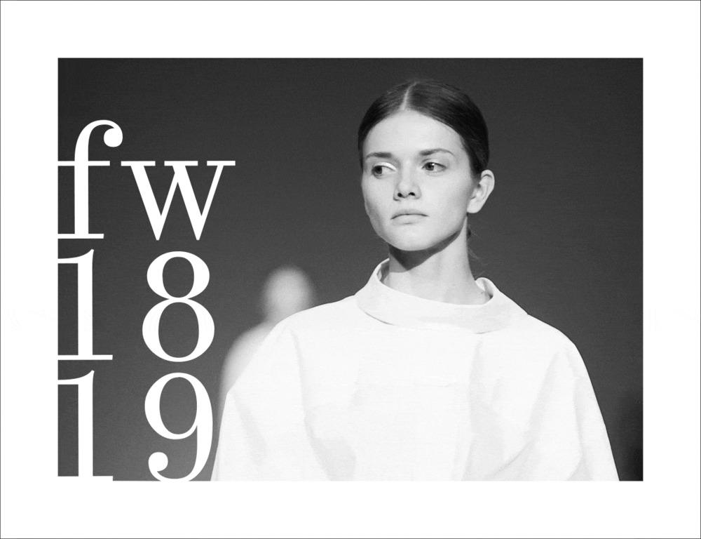 UFW 18-19: чего стоит ожидать от показов в этом году-320x180