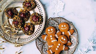Как не переедать на праздники: три совета от диетолога-320x180