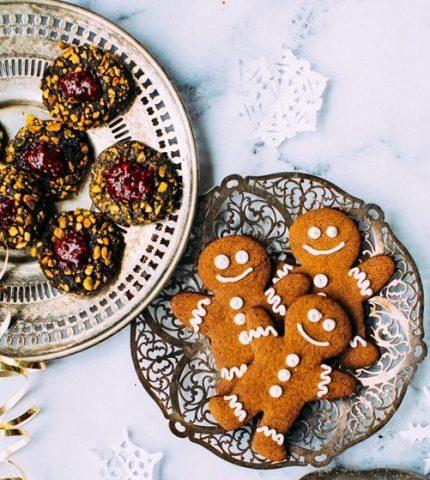 Как не переедать на праздники: три совета от диетолога-430x480