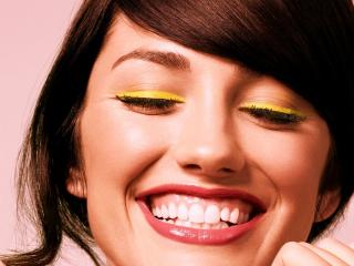 Anti-age стоматология: как, зачем и почему
