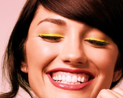 Anti-age стоматология: что это и как она работает-430x480