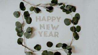 7 полезных привычек, которые помогут вам стать лучше в новом году-320x180