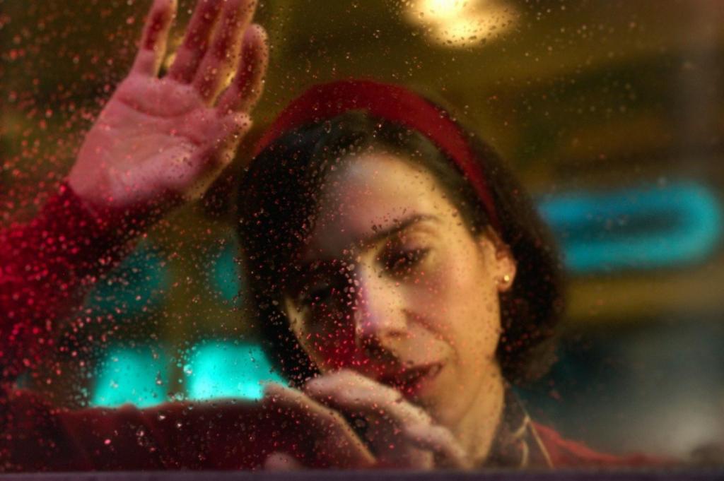 «Оскар-2018»: главные сюрпризы и неожиданности фото 9