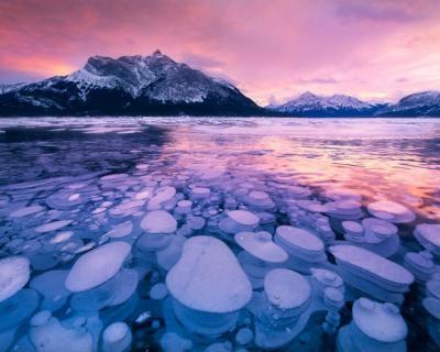 10 природных чудес, которые должен увидеть каждый-430x480