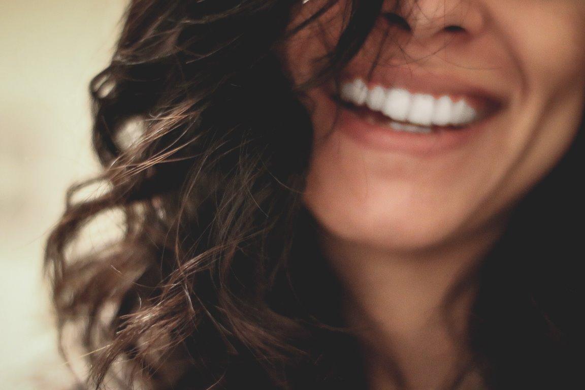 ТОП-3 натуральных средства для отбеливания зубов-Фото 1