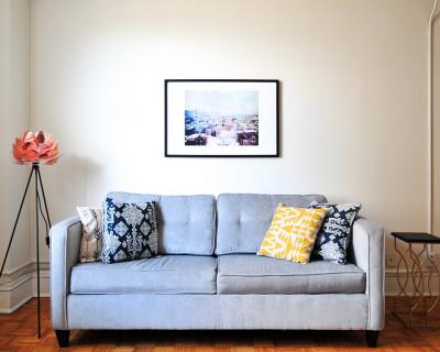 Как часто нужно убирать в квартире-430x480