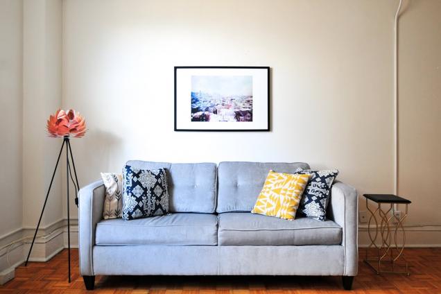 Как часто нужно убирать в квартире