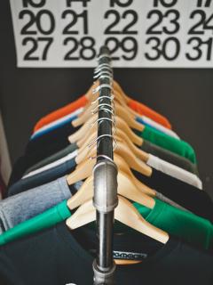 7 вопросов, которые нужно задать себе перед покупкой новой вещи