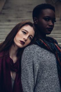 6 способов стать еще лучшей подругой