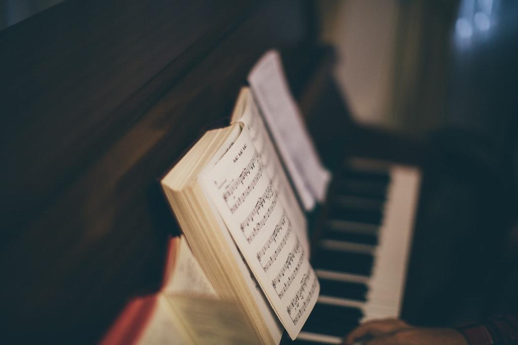 Как научится играть на музыкальном инструменте чтобы сделать это своим хобби