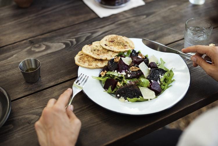 5 лайфхаков, как утолить голод, если все время хочется есть-Фото 1