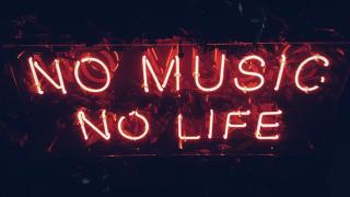 Музыкальная неделя: новые треки января